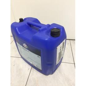 Bidon D'huile 5L HD 32