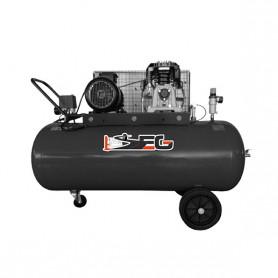 Compresseur SEG55-300 5,5CV 300L