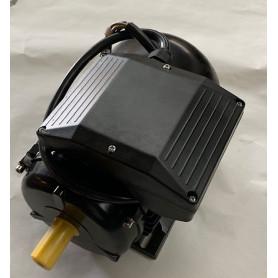 Moteur Electrique 220V mono pour Démonte-pneus
