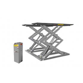 Lift-it S35T