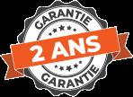SEG-garantie-2-ans.png