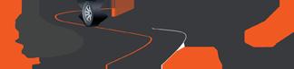 SEG - Equipement Garage - Outil et Matériel garage aux Meilleurs prix - Equipement garage pas cher